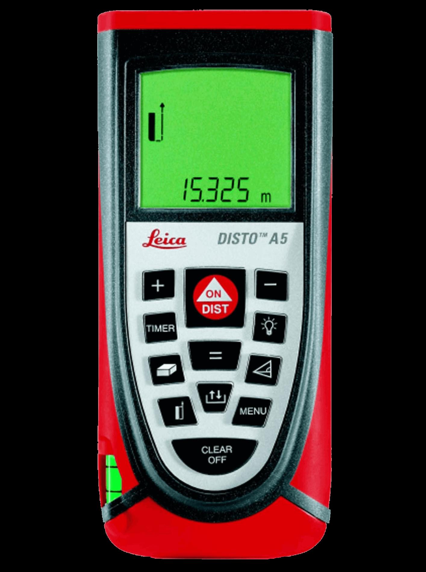 Дальномер лазерный рулетка leica disto a5 garage игровые аппараты