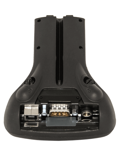 Аккумуляторная батарея Powerboot для Recon (Trimble) фото